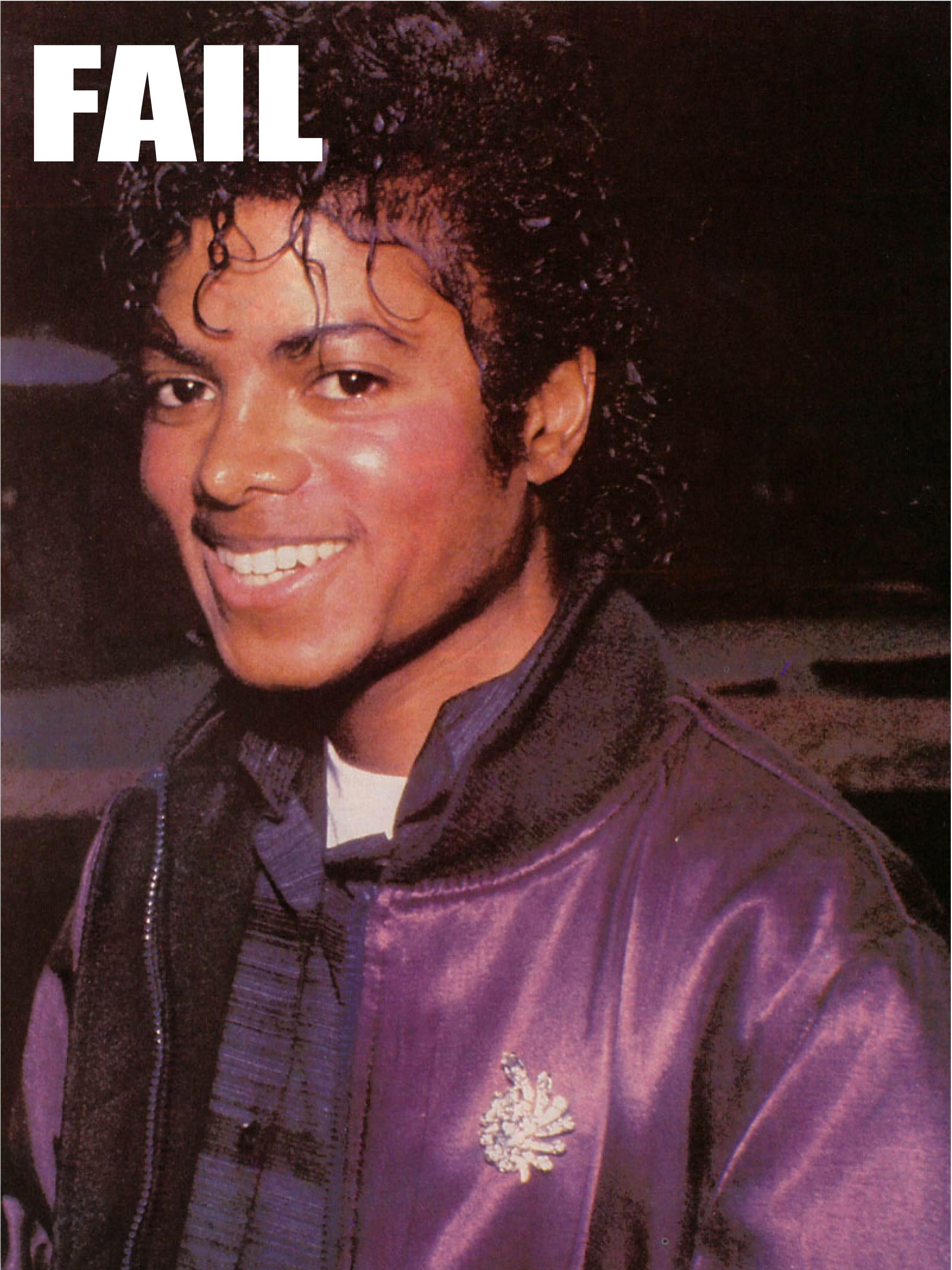 MJ FAIL.jpg