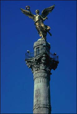 Angel_de_la_Independencia.jpg