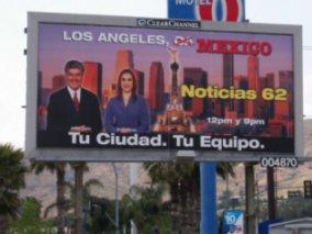 LAMexico.jpg