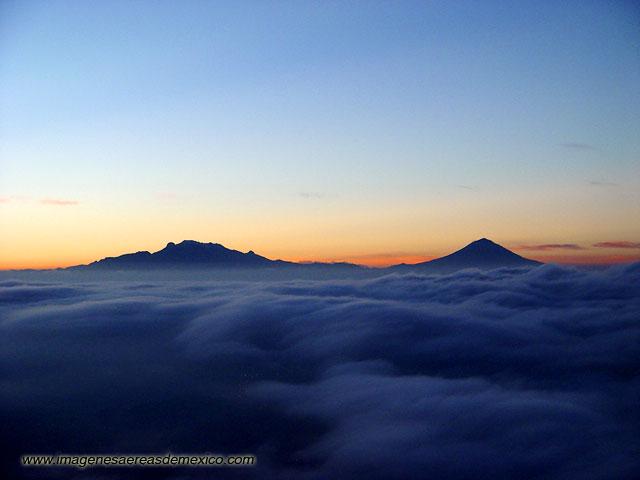 Volcanes.jpg