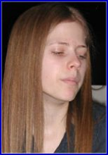 avril_lavigne_no_makeup_02.jpg