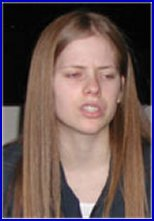 avril_lavigne_no_makeup_03.jpg