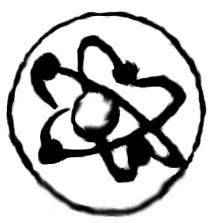 electroncito.jpg