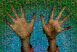 handsbig.jpg