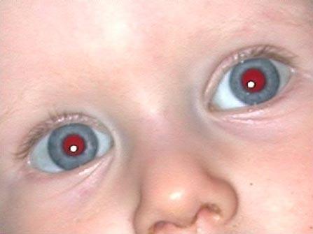 red_eyes.jpg